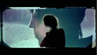Watch Beth Orton Magpie video