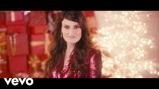 Idina Menzel - At This Table YouTube Videos