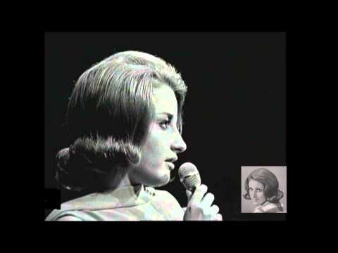 Lesley Gore - It's My Party 1964