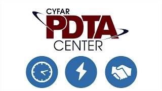 CYFAR   Annual Report