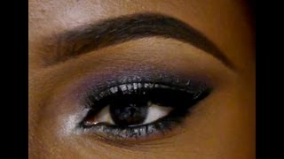 One of Jennie Jenkins's most viewed videos: My Updated Eyebrow Tutorial