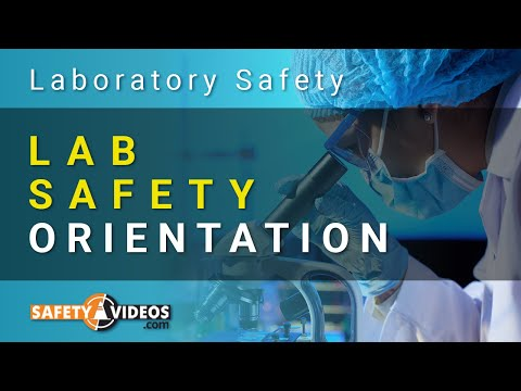 orientation-to-laboratory-safety---[lab-worker-safety-training]