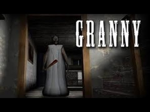 Granny - Play Free Y8 Online Games