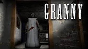 Grane full games