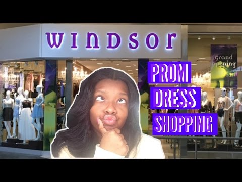 vlog-#1:-prom-dress-shopping!!!!!-2k17