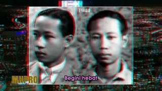 Gambar cover Dimana Kan Ku Cari Ganti - Liza Hanim ( 3D with lyrics )