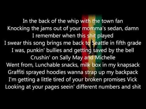 sam lachow 80 bars lyrics