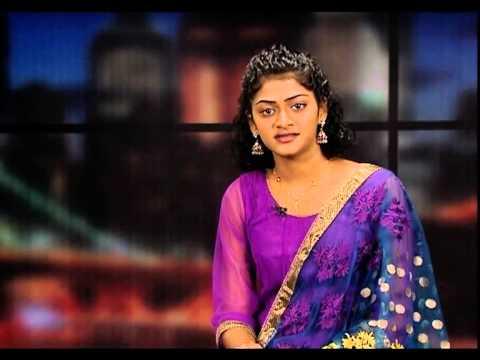 essay on vidyarthi jeevan
