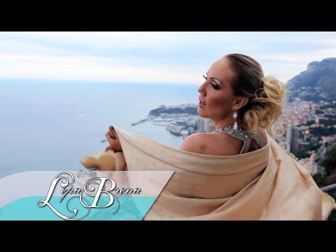 Lepa Brena - Brisi me - (Official Video 2011)