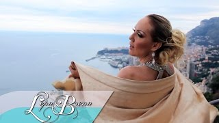 Lepa Brena - Brisi me - (Official Video 2011)