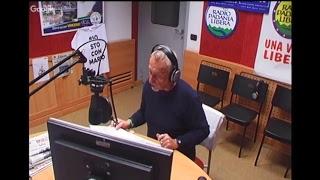 Rassegna stampa - Giuliano Citterio - 24/04/2017