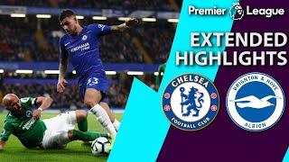 chelsea-v-brighton-premier-league-extended-highlights-4-3-19-nbc-sports
