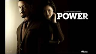 Rotimi What They Want Power Soundtrack