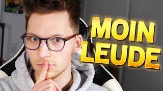 Moin Leude kommt zurück?