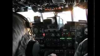 Полёты на самолете Ан 26(Экскурсия авиаклуба СЛА Атлас (г. Ковров) на военный аэродром Семязино (г. Владимир) , где базируются самолет..., 2014-11-10T10:53:13.000Z)