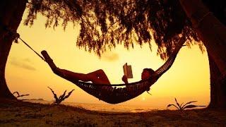 Música Relaxante: ESTUDAR, Ler e Meditar - Concentração