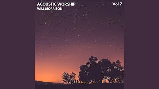 Play The Blessing (Acoustic)