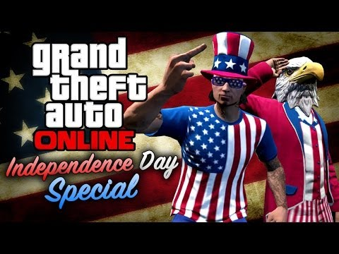 gta-online---the-independence-day-special-[all-dlc-contents]