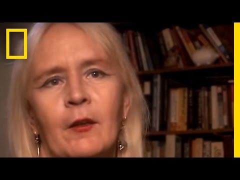 Sex Change   National GeographicKaynak: YouTube · Süre: 3 dakika48 saniye
