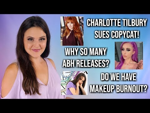 what's-up-in-makeup-news!-charlotte-tilbury-sues-aldi,-abh-over-launches-&-more!