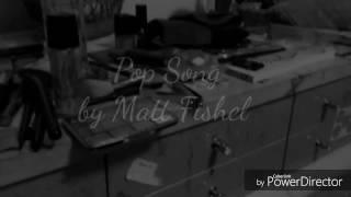 A radio friendly pop song fmv,