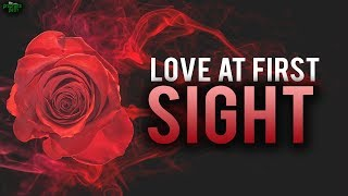 LOVE AT FIRST SIGHT? (TRUTH ABOUT DATING)