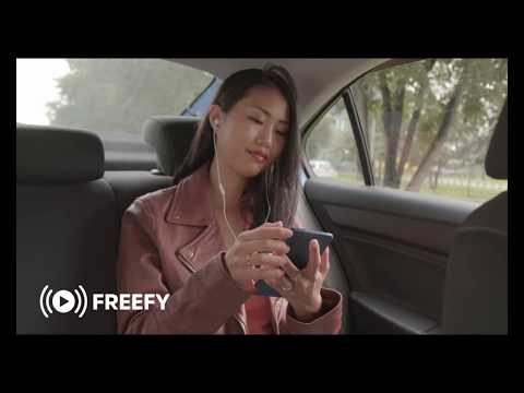 Freefy Promo