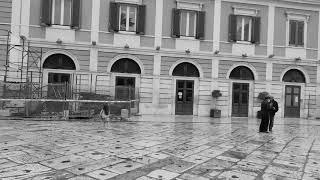 Radio Città Bambina spot