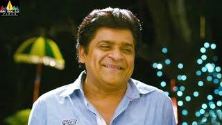 Mr.Pellikoduku Movie Comedy | Telugu Latest Comedy Scenes Back to Back | Sri Balaji Video