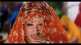 Maiyya Yashoda - Alka Yagnik Hit Songs - Anuradha Paudwal Songs ( 480 X 854 )