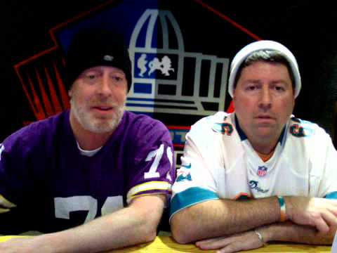 Electric Football presents the Sunday Divisional NFL Playoffs 2014 preview