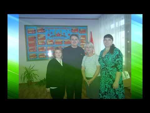 Губецков Дмитрий Борисович