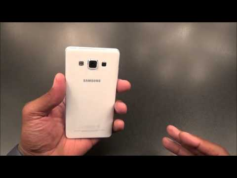samsung-galaxy-a5-unboxing-and-first-impressions