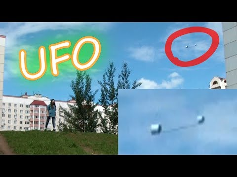 How To Make A Hoop Glider. UFO #1
