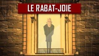 Le Rabat-joie