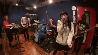 機動戦士ガンダム鉄血のオルフェンズ2期OP SPYAIR 『RAGE OF DUST』バンドで演奏してみた。KONSOME+