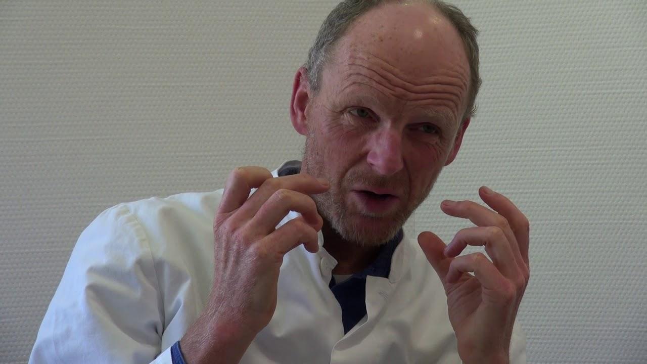 Dr Jochim MUTTER - English Version - April 2017- Tagesklinik Konstanz