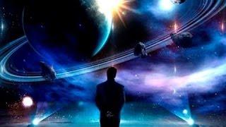 Новое учение о сотворение мира. Инопланетные Чивилиэации. Человечество подошло к рубежу ПЕРЕХОДА.