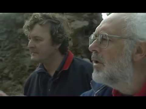 Time Team Digs  A History of Britain, Part 8   The Norman Conquest