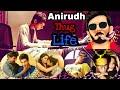 Anirudh   Thug Life   Life Of Murthi