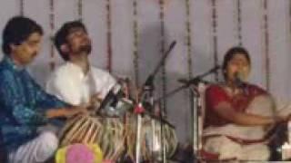 Jagat Vidit Vaidyanath Maithili Vidyapati Songs Sung By RANJANA JHA Music By PAWAN MISHRA