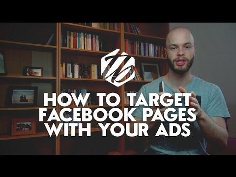 Facebook Ad Targeting — How To Find Your Target Audience On Facebook | #203