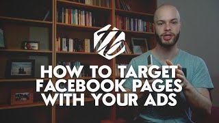 facebook ad targeting how to find your target audience on facebook   203