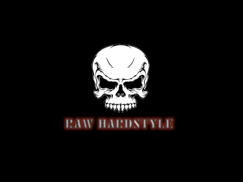 The RAW Hardstyle (Demolition) Mix