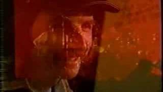 PRIMUS - pork soda- album live and interview at montreal -90