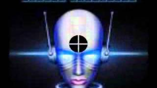 KRAFTWERK VS HUMAN LEAGUE-DON'T YOU WANT THE ROBOTS? (MASHED UP MIX)