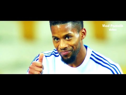 Jeremain Lens - Still Speedin' 2014/15  ᴴᴰ