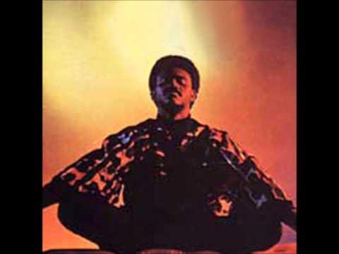 Carlos Santana: Canto de Los Flores