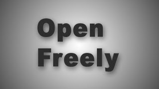 Alle Dateien öffnen - mit nur einem Programm!