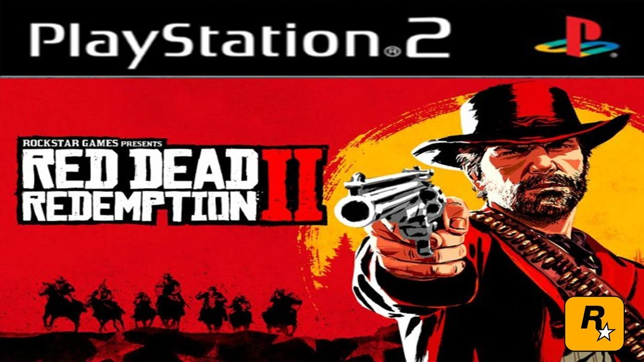 Red dead redemption download xbox